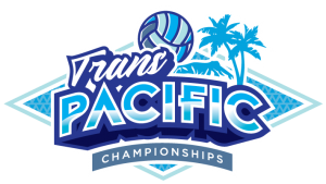 transpacific-championships-logo-400
