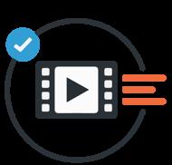 Highlights Video Service